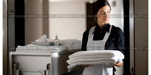 maid-with-housekeeping-cart-0017060727-preview
